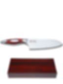 Santoku Knife_Category.png
