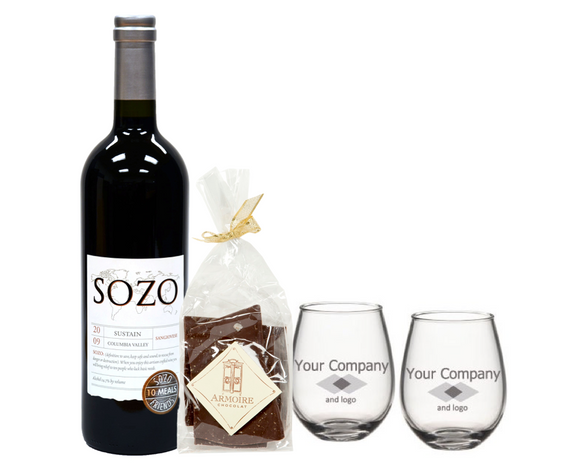 PDP Sangiovese Chocolate and Glasses.png