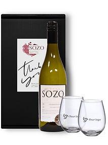 Chardonnay & Glasses_Category_WEB.jpg