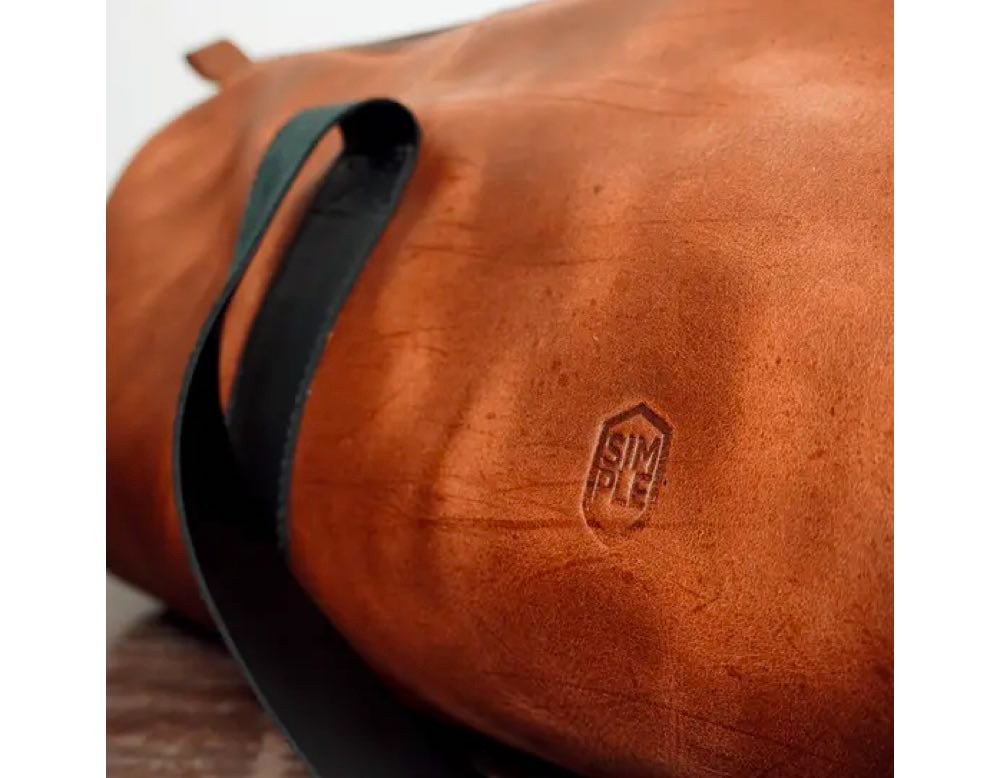 PDP_Simple Leather-The Duffle-3_web.jpg