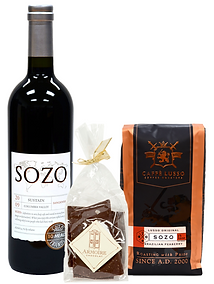 2011 Sangiovese Chocolate and Coffee.png