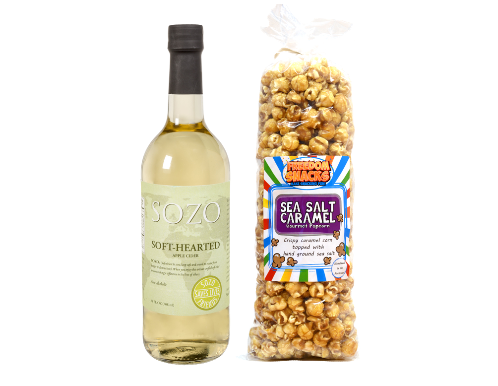 PDP_Cider and Caramel Corn.png