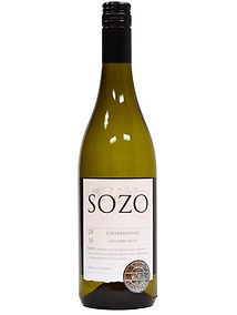 2017 Chardonnay_Category_Web.jpg