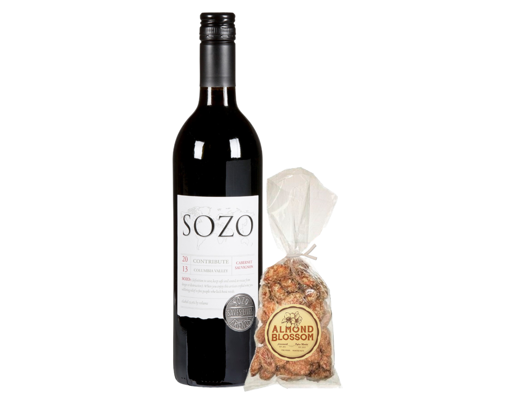 PDP_Cabernet and Nuts.png