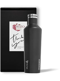 Corkcicle Canteen Gift Box_Category.jpg