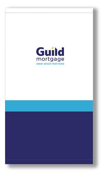 Guild Mortgage Box Image V2.jpg