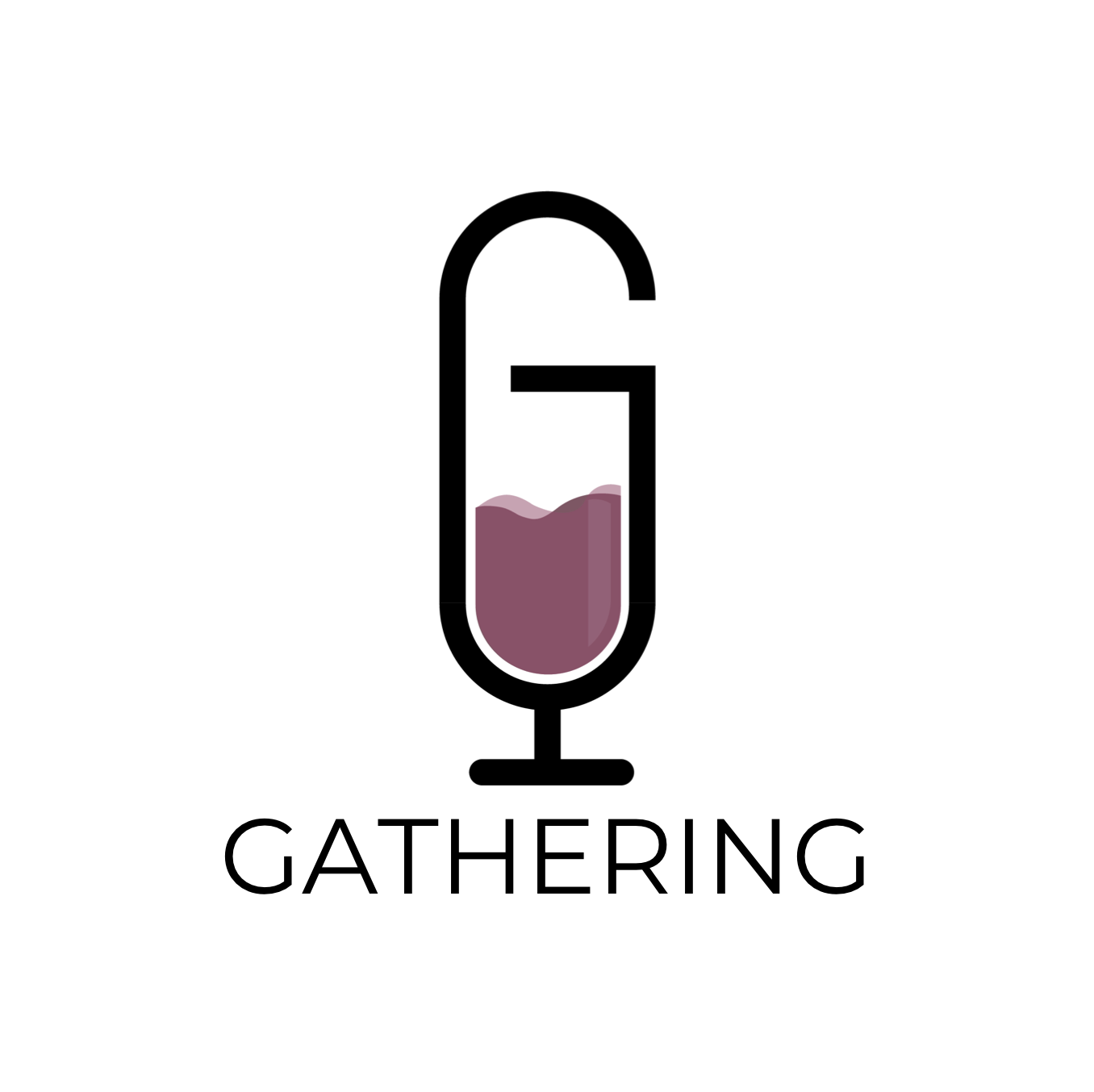 Gathering Package