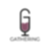 TGR_Gathering Package