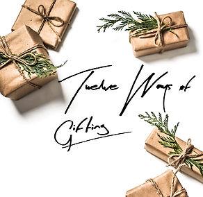 Holiday 2020 Resources_Tumbnail_2.jpg