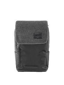Minimalist Travel Backpack_Category_Web.
