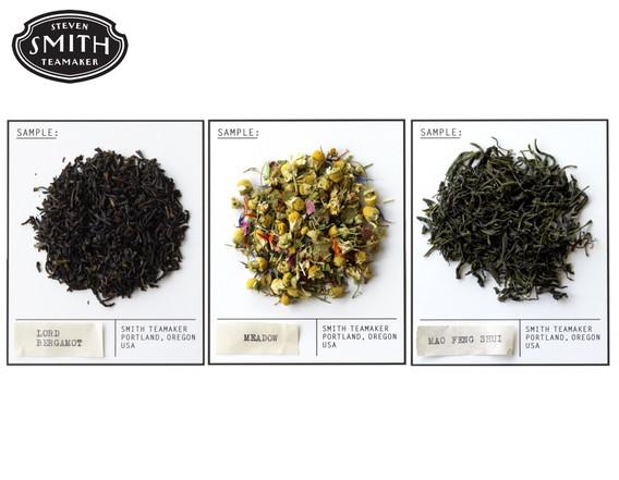 PDP_Assorted Tea_Web.jpg