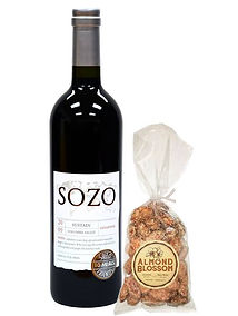 2011 Sangiovese & Nuts_Category_Web.jpg