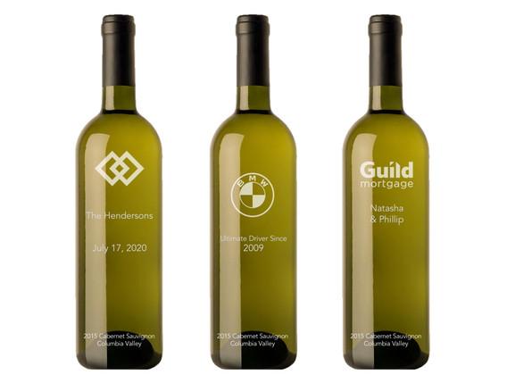 PDP_Etched Chardonnay & Glasses_2.jpg