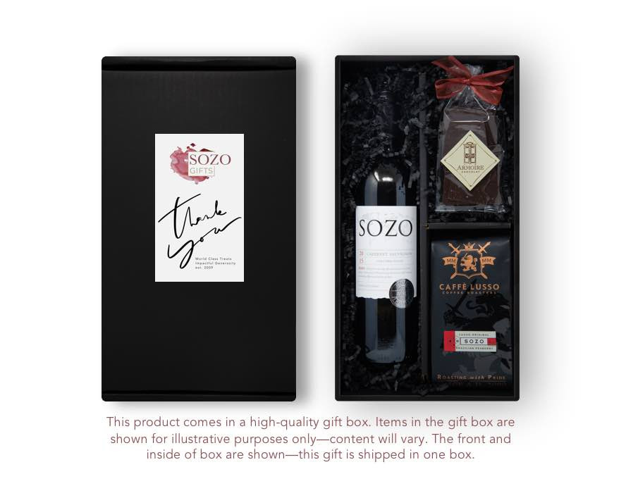 Sozo Gift Box_3 Product_New.jpg