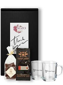 Coffee Chocolate and Mugs_Category_Web.j
