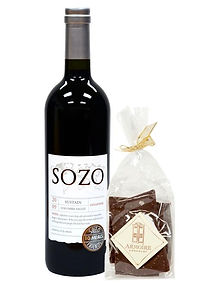 2011 Sangiovese & Chocolate_Category_Web