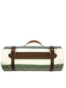 Wool Blend Blanket_Category_Web.jpg