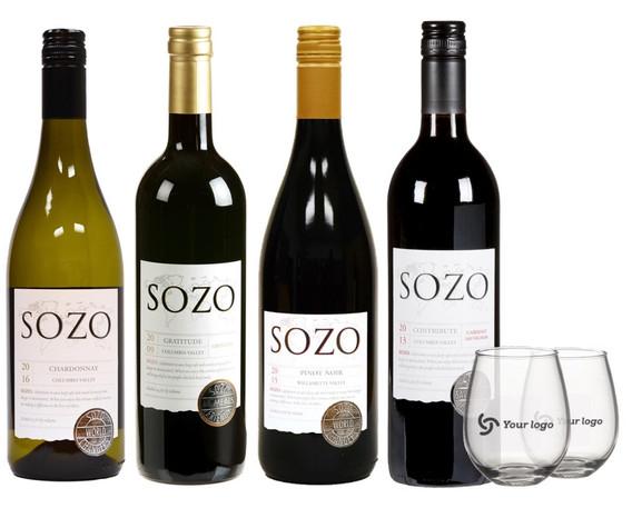 PDP_Quarterly Wine & Glasses Gift_Web.jp