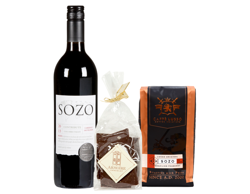 PDP_Cabernet Chocolate and Coffee.png