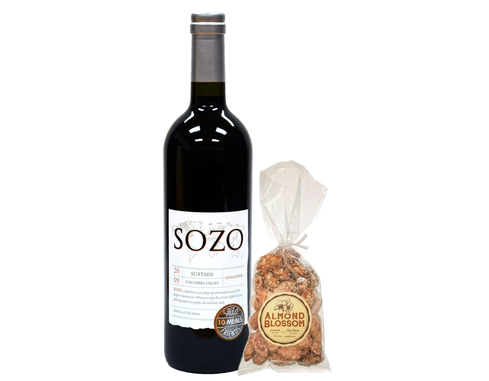 PDP Sangiovese and Nuts.png