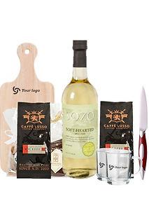 Quarterly Non-Alcoholic Gift_Category_we