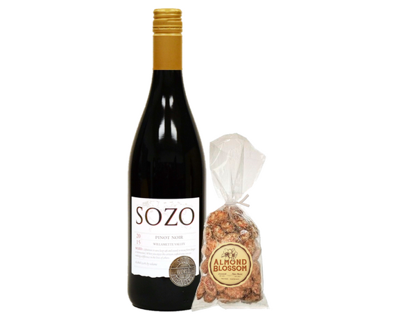 PDP_Pinot Noir and Nuts.png