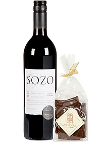 2015 Cab and Chocolate_Category.png