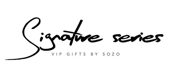 Product Family_VIP Gifts-Signature Series_Text_Sozo Gifts.jpg