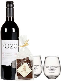 2015 Cab Chocolate & Glasses_Category_We