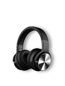 Active Noise Cancelling Headphones_Categ