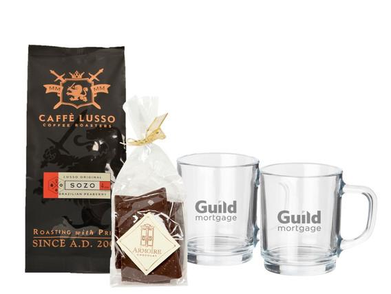 Coffee Chocolate & Mugs_Guild Gift Box.j