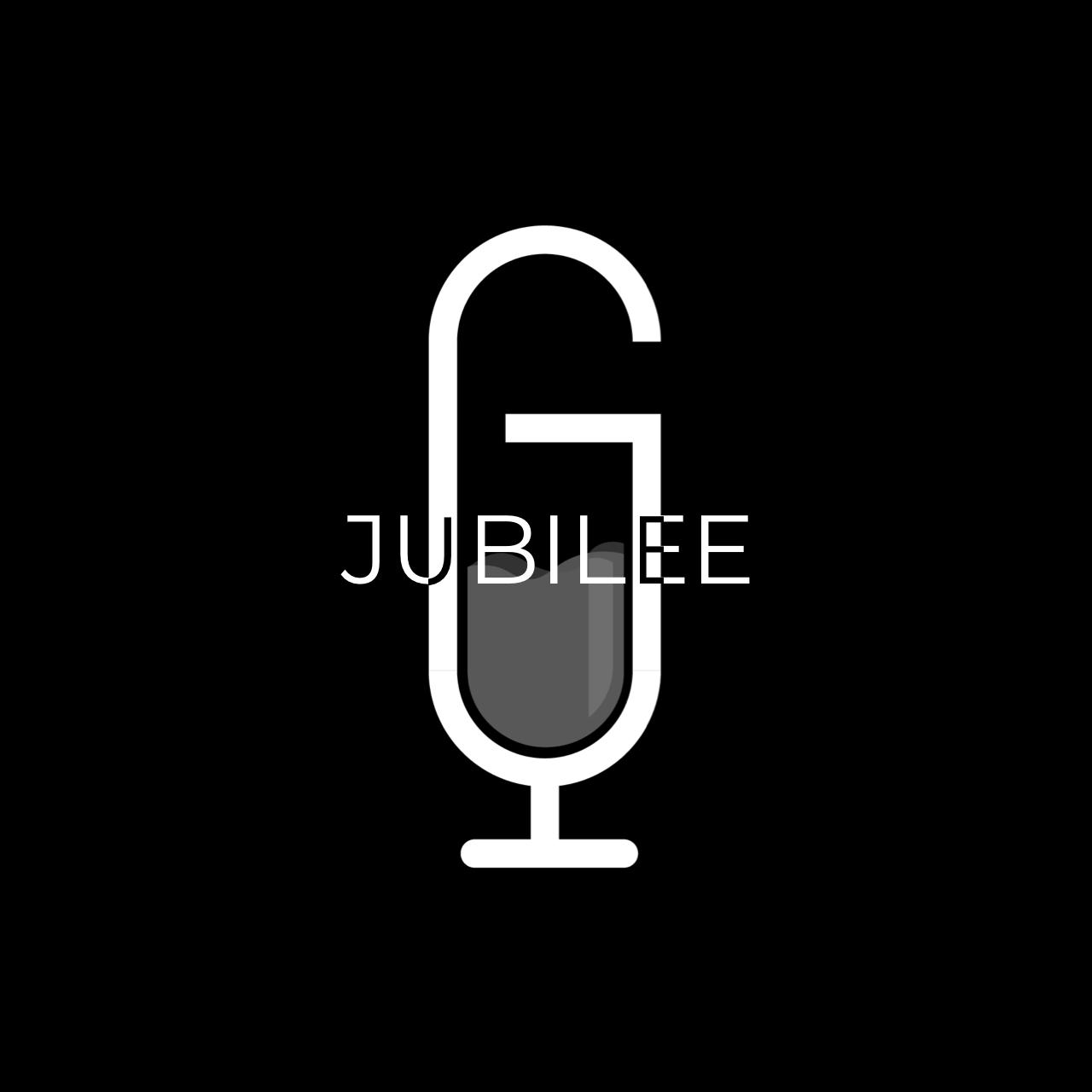 Jubilee Package