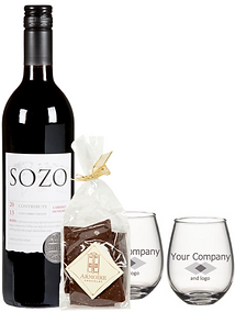 2015 Cab Chocolate and Glasses_Category.