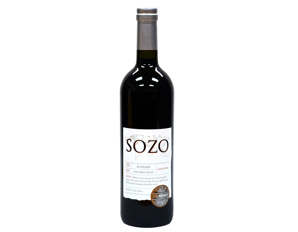 PDP Sangiovese.png