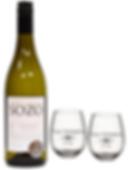 2016 Chardonnay & Glasses_PDP Image.png
