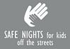 Safe Nights For Kids