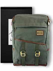 Canvas Backpack_Category_Web.jpg
