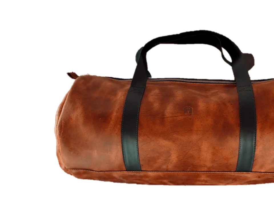 PDP_Simple Leather-The Duffle-1_web.jpg