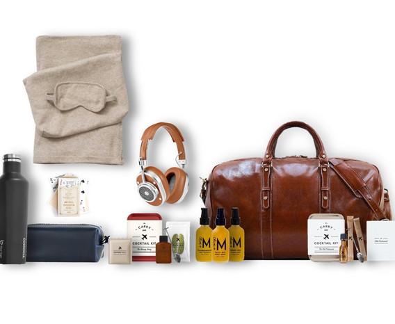 VIP Gift Box_Work From Anywhere_PDP.jpg