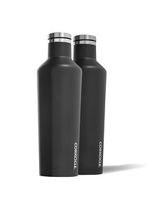 Corkcicle Canteen Pair_Category_Web.jpg