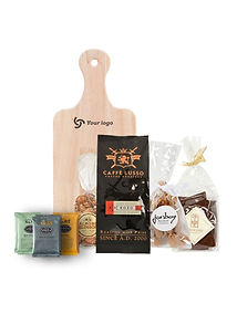 Cutting Board & Complete Treats_Web.jpg