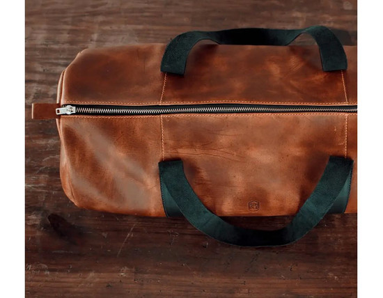 PDP_Simple Leather-The Duffle-2_web.jpg