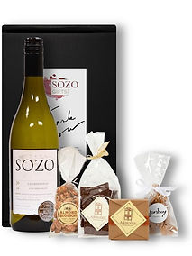 Chardonnay & Sweet Paradise_Category_WEB