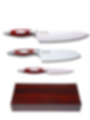 Knife Set_Category.png
