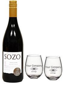 2015 Pinot & Glasses_Category_Web.jpg