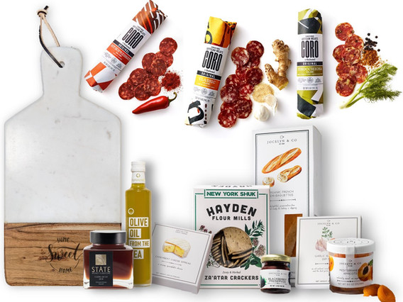 Charcuterie Board and Complete Savory Treats-1_Category_Web.jpg
