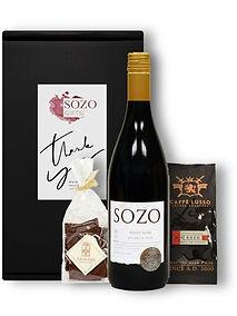 Pinot Chocolate & Coffee_Category_WEB.jp