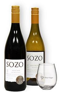 Product%20Family%20Image_Wine%20%26%20Ci
