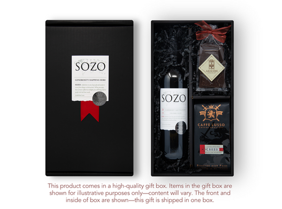 Sozo Gift Box_3 Product.png
