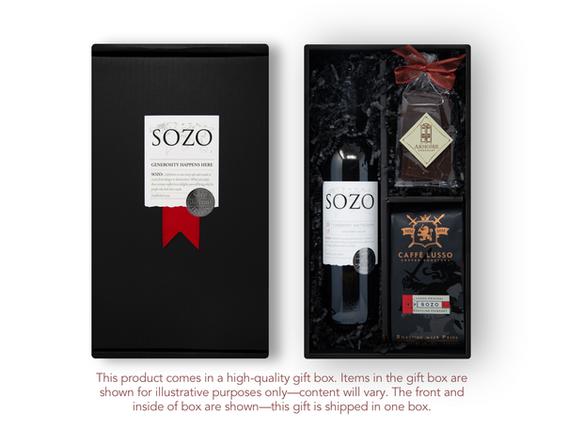 Sozo Gift Box_3 Product.png